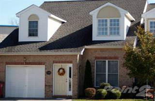 Townhouse for rent in Jade Court - Type 2, MD, 21742