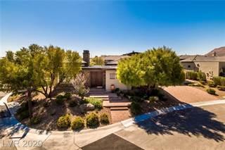 Single Family for sale in 3 Boulder Rock, Las Vegas, NV, 89135