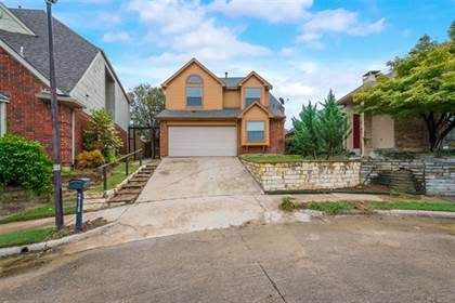 Residential for sale in 2716 Van Gogh Place, Dallas, TX, 75287