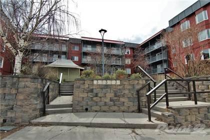Condominium for sale in 333 Garry CR NE, Calgary, Alberta