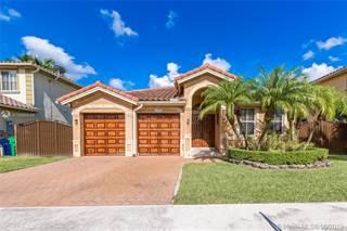 Single Family for sale in 6444 SW 166th Ct, Miami, FL, 33193