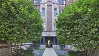 Photo of 3845 North Ashland Avenue, Chicago, IL