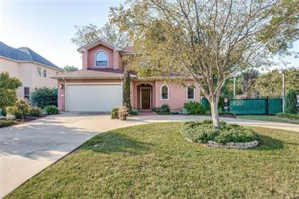 Residential Property for sale in 6518 Sunshine Valley Drive, Arlington, TX, 76016