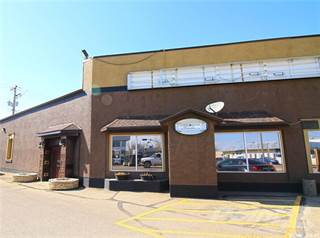 Comm/Ind for rent in 12 Fourth AVENUE N, Yorkton, Saskatchewan