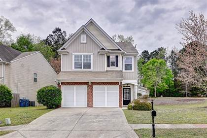 Residential Property for sale in 1356 Upshur Place, Buford, GA, 30519