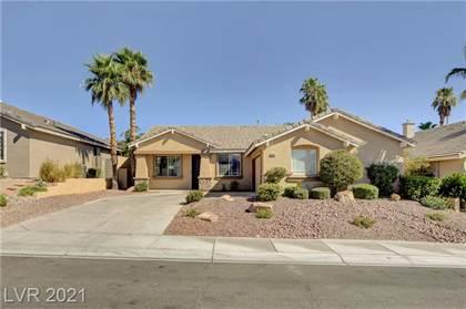 Residential for sale in 9628 Windom Point Avenue, Las Vegas, NV, 89129