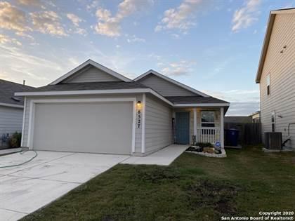 Residential Property for rent in 6527 HAZY GLEN, San Antonio, TX, 78218