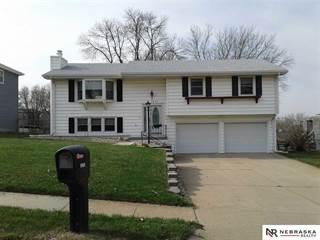 Single Family for sale in 9805 Camden Avenue, Omaha, NE, 68134