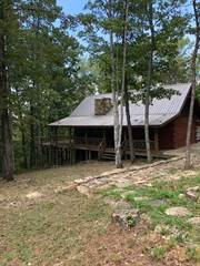 Single Family for sale in 450 Calvin Staley Road, Whitley City, KY, 42653