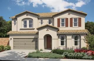 Single Family for sale in 3105 Via De Todos Santos, Fallbrook, CA, 92028