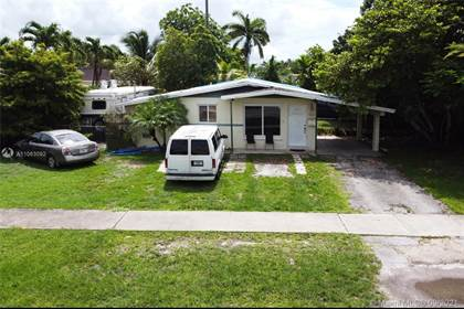 Residential Property for sale in 8315 SW 102nd Ave, Miami, FL, 33173