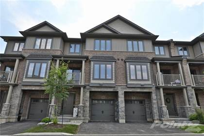 Residential Property for rent in 18 LAKEFRONT Drive, Stoney Creek, Ontario, L8E 0J3