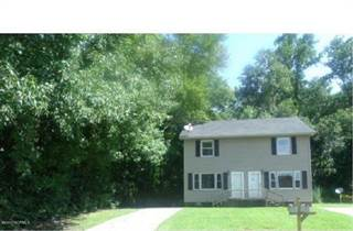 Multi-family Home for sale in 209 Alice Drive A & B, Greenville, NC, 27834