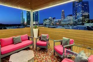 Apartment for rent in Berkshire Terminus, Atlanta, GA, 30326