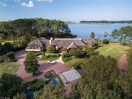 Residential Property for sale in 1357 Harris Road, Virginia Beach, VA, 23452