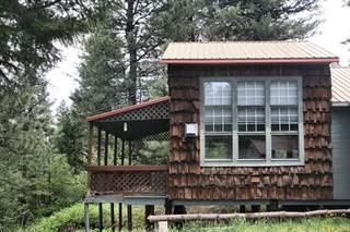 Single Family for sale in 57 Skyridge, Garden Valley, ID, 83622