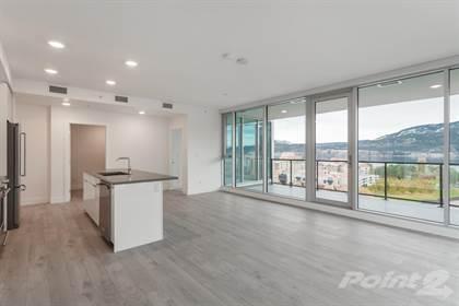 Residential Property for sale in #1103 1232 Ellis Street, Kelowna, British Columbia, V1Y 1Z4