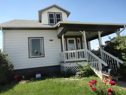 Multifamily for sale in 224 2nd Ave NE, Sidney, MT, 59270