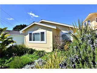 Single Family for sale in 25 17th Street, Cayucos, CA, 93430