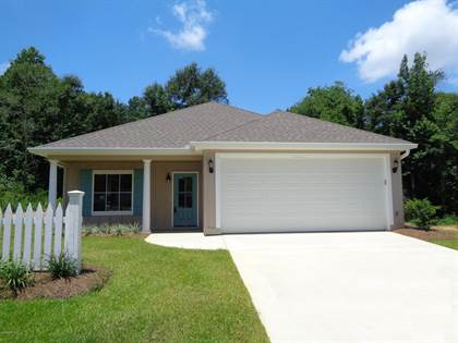 Residential for sale in 6721 13th Place, Meridian, MS, 39305
