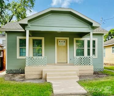 Residential Property for sale in 5220 Leeland St, Houston, TX, 77023