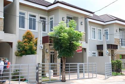 Residential Property for rent in Friendship Plaza Subd., Anunas, Angeles City, Pampanga, Angeles City, Pampanga