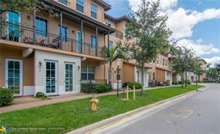 Condo en venta en 936 SW 147TH AVE 2903, Pembroke Pines, FL, 33027
