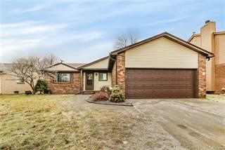 Single Family for sale in 35971 ELMIRA Street, Livonia, MI, 48150