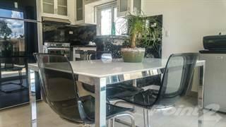 Residential Property for sale in Vista Del Norte, Sosua, Puerto Plata