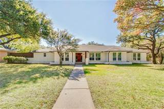 Single Family for sale in 4228 Mendenhall Drive, Dallas, TX, 75244
