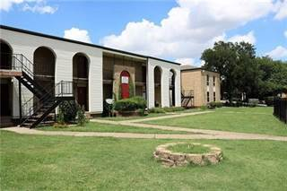 Condo for sale in 6032 Westridge Lane 202A, Fort Worth, TX, 76116