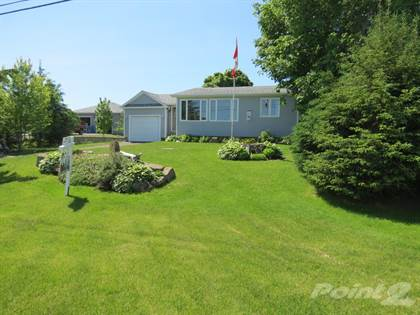 Residential for sale in 471 Paturel, Shediac, New Brunswick, E4P 2L2