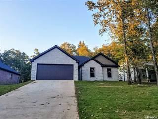 Single Family for sale in 216 DIAMONDHEAD, Greater Lake Hamilton, AR, 71913