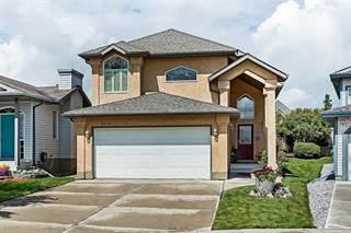 Single Family for sale in 3208 135A AV NW, Edmonton, Alberta, T5A5E3