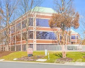 Office Space for rent in Liberty Plaza I - Suite 112, Glen Allen, VA, 23060