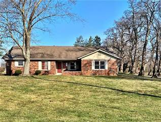 Single Family for sale in 10436 PENTECOST Road, Indianapolis, IN, 46239