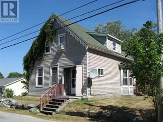Multi-family Home for sale in 59 Old Port Mouton Road, Liverpool, Nova Scotia, B0T1K0