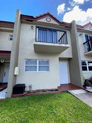 Townhouse for rent in 6275 SW 130th Ave 807, Miami, FL, 33183