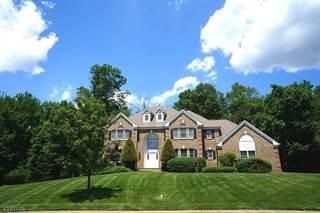 Single Family for rent in 3 Yohn Dr, Green Knoll, NJ, 08807
