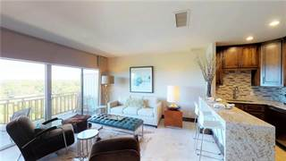 Condo for sale in 6211 W Northwest Highway G712, Dallas, TX, 75225