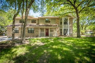 Single Family for sale in 209 Acker RD, Georgetown, TX, 78633