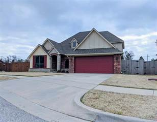 Single Family for sale in 18434 E 50th Place S, Tulsa, OK, 74014