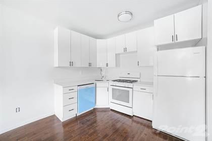 Multi-family Home for sale in 1604 Van Buren St, Bronx, NY, 10460