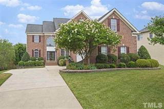 Single Family for sale in 9704 Heathermill Lane, Raleigh, NC, 27617