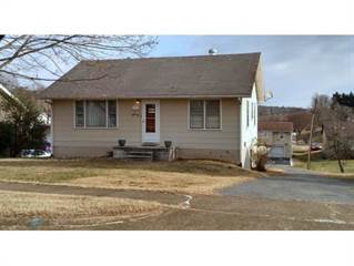 Residential Property for sale in 921 Walnut Avenue, Kingsport, TN, 37660