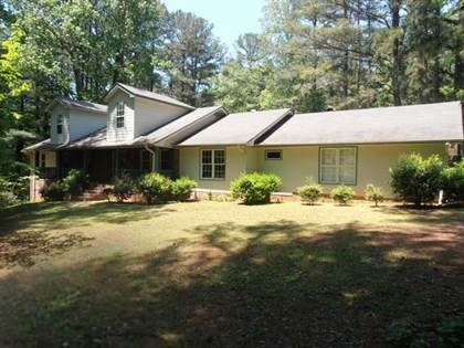 Residential Property for sale in 2481 Young Road, Stone Mountain, GA, 30088