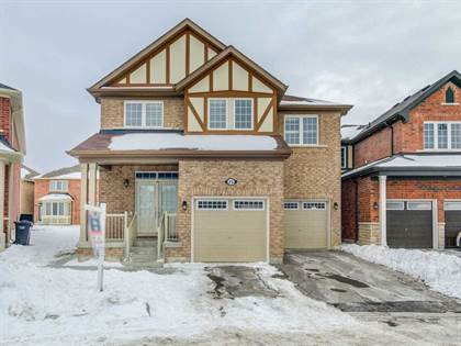 house for sale in Brampton East