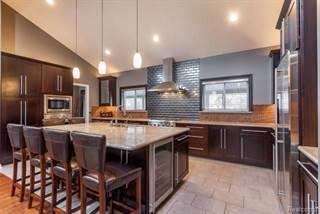 Single Family for sale in 935 BALLANTYNE Road, Detroit, MI, 48236