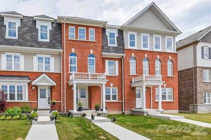 Residential Property for sale in 230 Avonsyde Blvd, Hamilton, Ontario, L8B 1T9