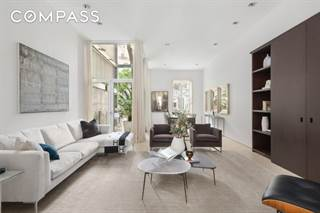Multi-family Home for sale in 240 East 61st Street, Manhattan, NY, 10065
